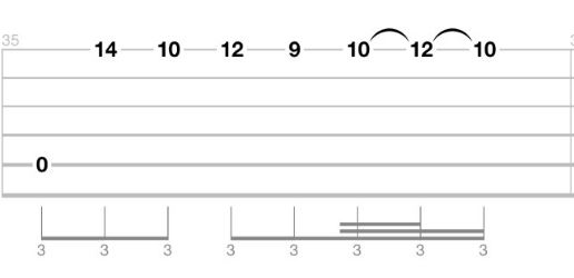 Triplets in Tablature.JPG