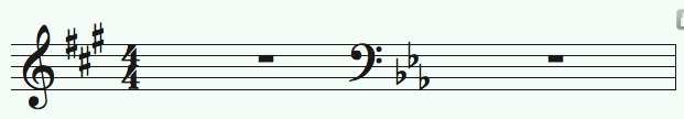 clef_key.jpeg