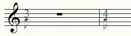 Time signature denominators 2.JPG