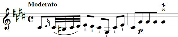 Haydn - detached notes.PNG
